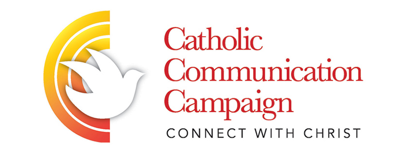 Parishes across the Diocese will again participate in the annual collection for the Catholic Communication Campaign.