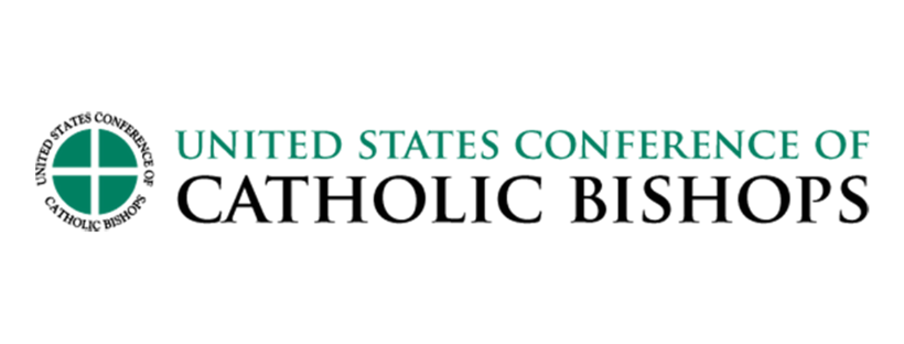 President of the United States Conference of Catholic Bishops and Bishop Frank J. Dewane of Venice, Florida, Chairman of the USCCB's Committee on Domestic Justice and Human Development, issued the following statement in response to the tragic shooting in El Paso, Texas.