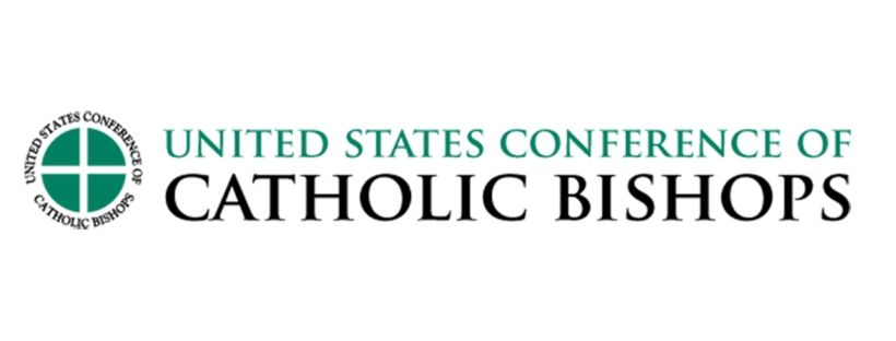 Bishop Chairman Comments on Paycheck Protection Program