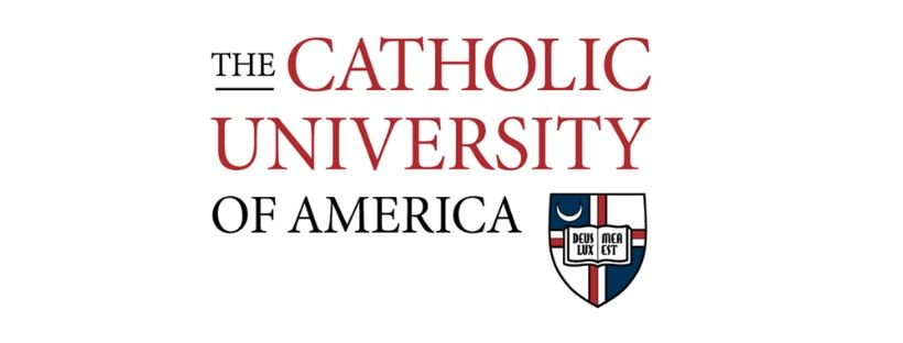 The Catholic University of America, Washington, which remains the only institution of higher education founded by the U.S. bishops, will benefit from a national collection taken the weekend of Sept. 7-8 during all Masses.