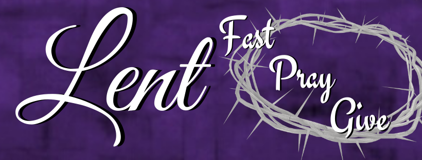 Bishop: Lenten challenge is 'watch and pray'; Bishop celebrates Ash Wednesday Masses; Lenten video series begins