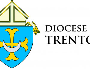 Diocese responds to media report on COVID relief funding