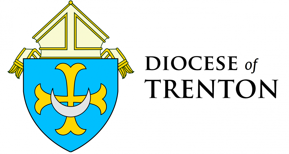 Bishop's decree announces live streaming and postponements for Holy Week liturgies