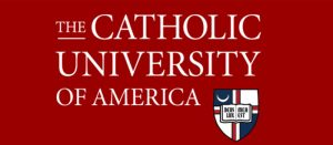 Second collection scheduled in parishes to support local students attending CUA
