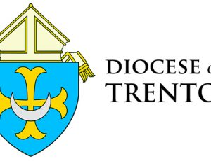 Abuse lawsuit filed against Diocese; clergy appointment announced