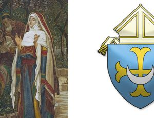 The Month of Mary • Clergy Appointments