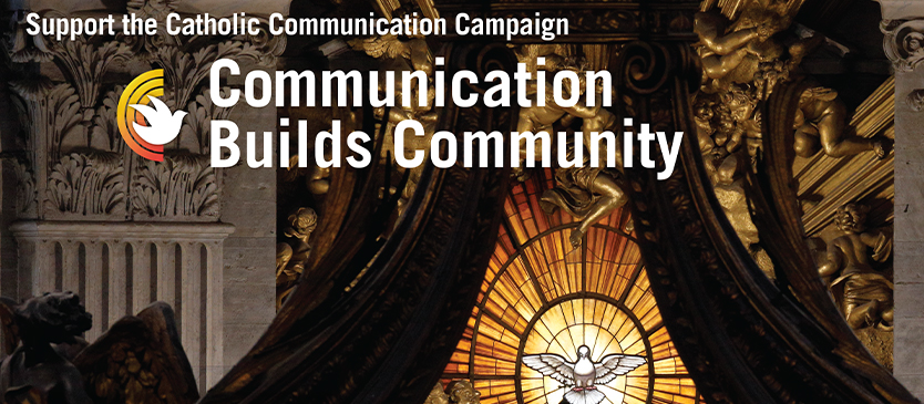 Bishop responds to Pope's establishment of 'lay ministry of catechist' •  Faithful asked to support Catholic communications