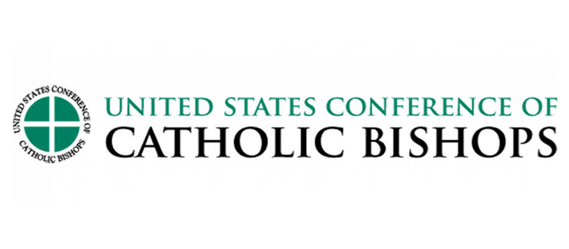 U.S. Bishops gather virtually for Spring Assembly • Seminarians take part in annual retreat • Faithful asked to participate in Religious Freedom Week