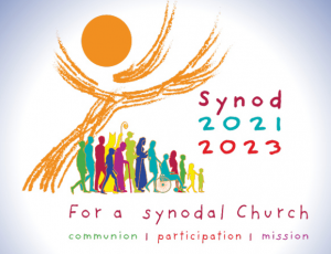 Bishop to celebrate opening Mass for diocesan phase of worldwide Synod Oct. 17